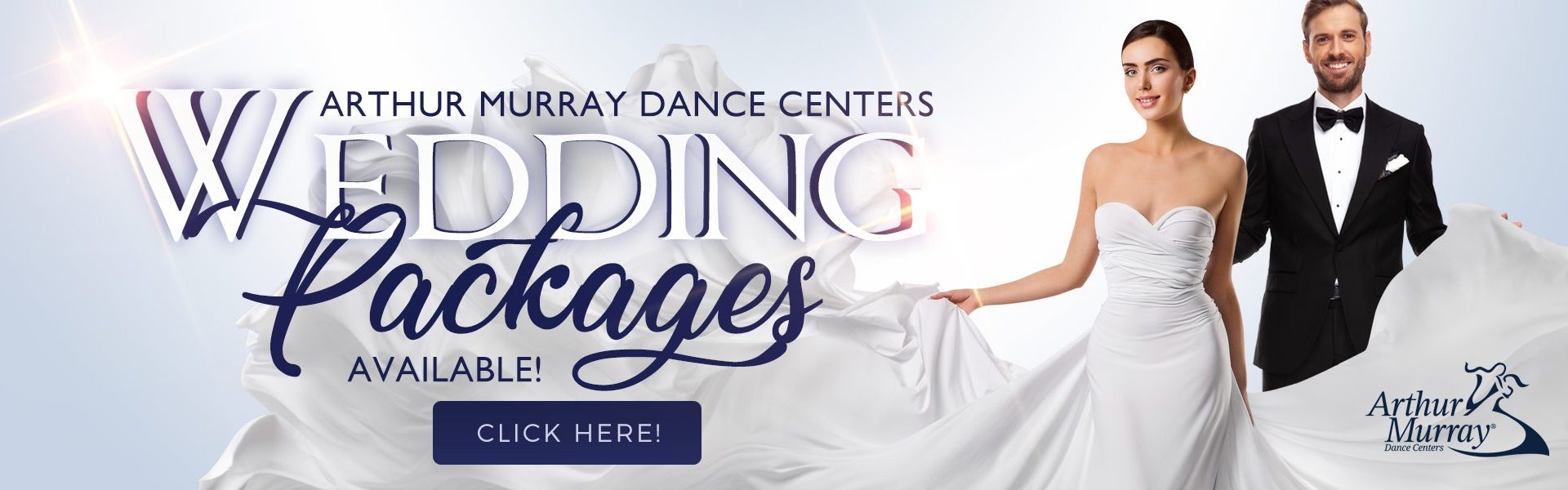 Arthur Murray Dallas Wedding Dance Lessons